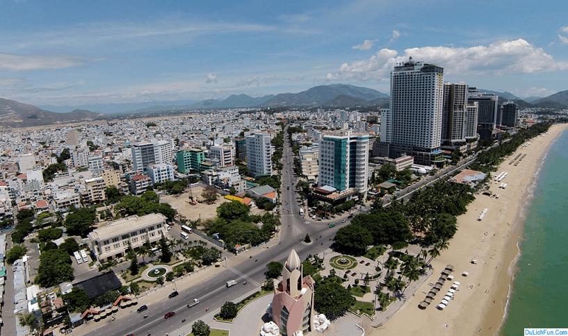 Kinh nghiệm cho thuê xe tự lái ở Nha Trang an toàn, uy tín. Địa chỉ, quán cho thuê xe ô tô tự lái ở Nha Trang giá rẻ, chất lượng.