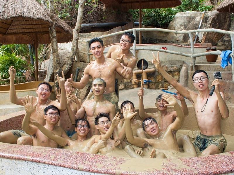 Du lịch Nha Trang 4 ngày 3 đêm nên đi đâu, chơi gì? Chia sẻ kinh nghiệm du lịch Nha Trang trong 4 ngày 3 đêm và lịch trình du lịch 4 ngày 3 đêm