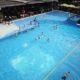 TOP bể bơi đẹp nhất ở Sài Gòn. Sài Gòn có hồ bơi ngoài trời nào đẹp?