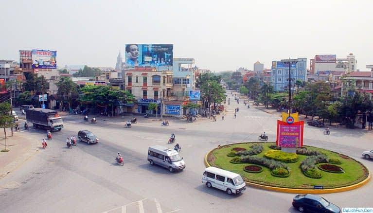 Địa chỉ cho thuê xe máy ở Thanh Hóa uy tín giá tốt cập nhật. Hướng dẫn, kinh nghiệm thuê xe máy ở thành phố Thanh Hóa chất lượng.