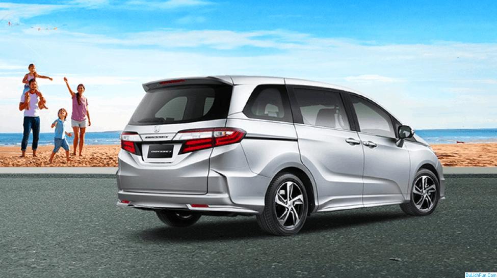 Địa chỉ cho thuê xe ô tô tự lái, du lịch ở Phú Quốc uy tín. Kinh nghiệm, thủ tục, lưu ý thuê xe tự lái ở Phú Quốc an toàn, giá rẻ.