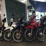 Danh sách các địa chỉ thuê xe máy tốt ở Tuy Hòa, Phú Yên. Kinh nghiệm thuê xe máy ở Tuy Hòa, Phú Yên uy tín, chất lượng, nhanh gọn