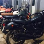 Địa chỉ thuê xe máy tốt ở Cao Bằng uy tín, giá rẻ. Hướng dẫn thuê xe máy ở Cao Bằng an toàn, tiết kiệm, kèm địa chỉ giá thành...