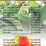 Cập nhật thông tin du lịch sinh thái KoTam đường đi, giá vé. Hướng dẫn, cẩm nang đi khu du lịch sinh thái KoTam cụ thể, chi tiết