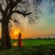 Kinh nghiệm du lịch Tây Ninh tự túc: Địa điểm du lịch nổi tiếng ở Tây Ninh