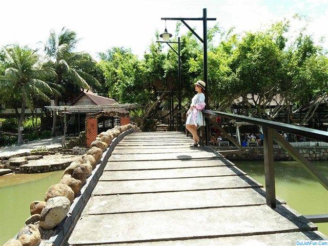 Kinh nghiệm đi khu du lịch sinh thái Ngọc Xương thú vị. Hướng dẫn, cẩm nang khu du lịch sinh thái Ngọc Xương cụ thể, đường đi...
