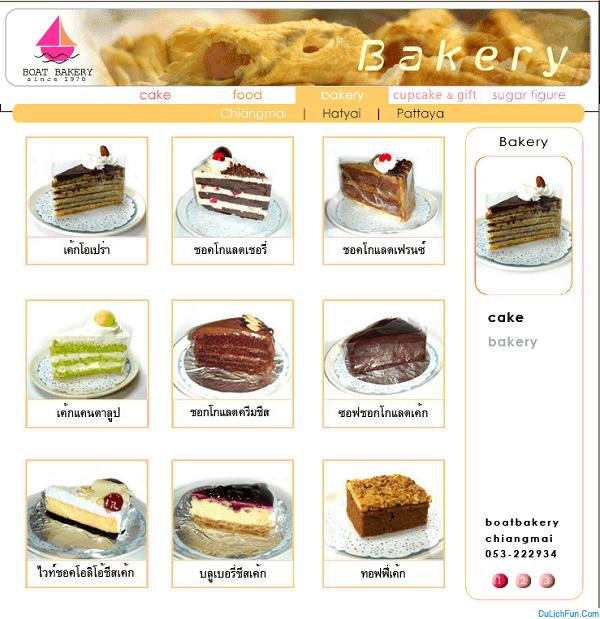 Địa chỉ nhà hàng, quán ăn ngon, rẻ ở Pattaya đông khách nhất. Ăn ở đâu khi du lịch Pattaya? Nhà hàng ăn ngon, nổi tiếng ở Pattaya