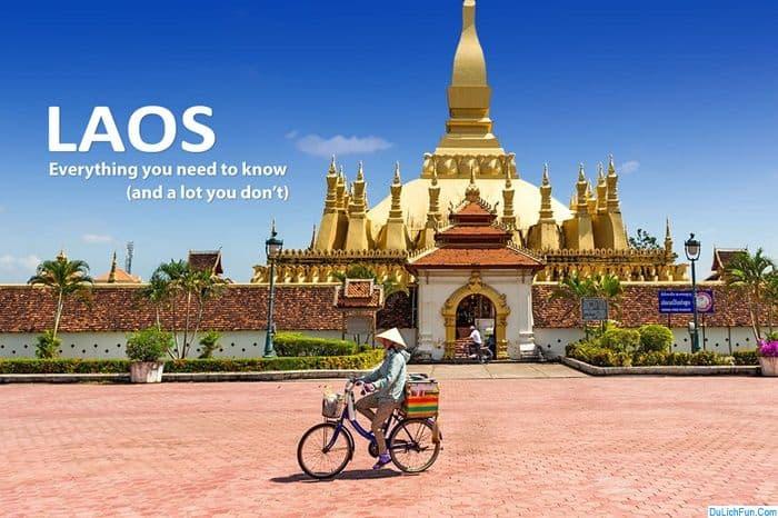 Du lịch nước ngoài 30/4-1/5 tại sao không? Nên đi du lịch nước nào dịp 30/4-1/5 tốt, thuận tiện, thú vị, tiết kiệm, rẻ mà vui.