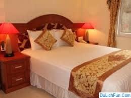 Khách sạn ở Bãi Cháy, Hạ Long tốt, giá rẻ hợp nghỉ lễ. Kinh nghiệm thuê khách sạn ở Bãi Cháy Hạ Long bình dân, chất lượng, tiện...