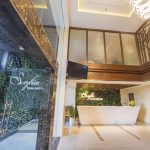 Khách sạn tốt ở Tam Đảo nên thuê dịp lễ 30/4-1/5. Kinh nghiệm thuê khách sạn ở Tam Đảo dịp 30/4-1/5 tốt, rẻ, chất lượng, thuận tiện