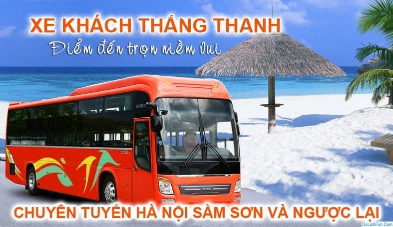 Kinh nghiệm đi FLC Sầm Sơn, Thanh Hóa cập nhật giá vé. Hướng dẫn, cẩm nang du lịch FLC Sầm Sơn Thanh hóa đường đi, giá vé, ăn ở.