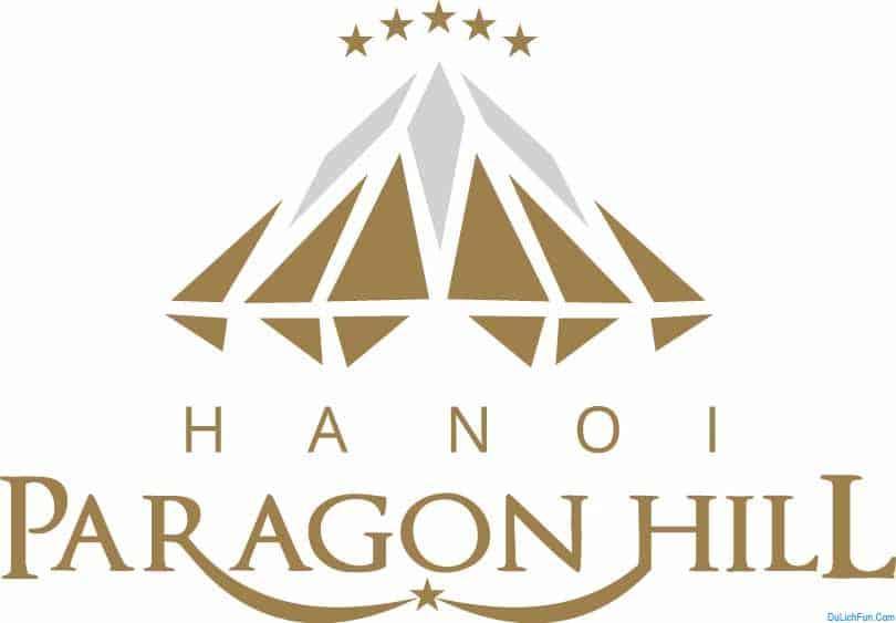 30/4-1/5 đi khu du lịch Hanoi Paragon Hill Resort cực đã. Hướng dẫn, cẩm nang du lịch Hanoi Paragon Hill Resort cụ thể đường đi, vé
