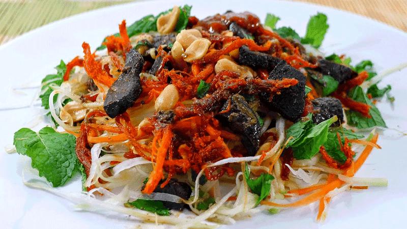 Món ăn ngon ở Đà Lạt kèm địa chỉ ăn giá rẻ, đông khách