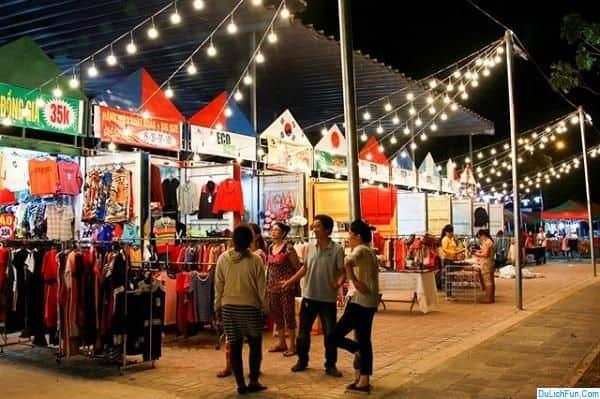 Sự kiện du lịch nổi bật dịp giỗ Tổ 10/3/2019 lớn, nổi tiếng. Những địa phương có tổ chức lễ hội dịp giỗ tổ Hùng Vương 10/3 lớn.
