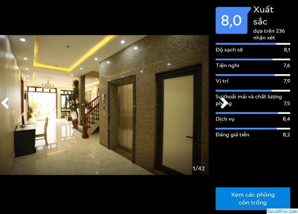 """Những khách sạn tốt nhất gần sân bay Nội Bài """"trong bàn tay"""". Nên thuê khách sạn nào gần sân bay Nội Bài giá rẻ, chất lượng tốt."""
