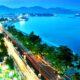 Kinh nghiệm du lịch Khánh Hòa: Hướng dẫn du lịch Khánh Hòa chi tiết