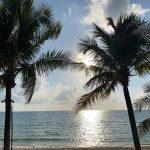 Du lịch Phú Quốc có gì hay? Những điểm du lịch đẹp nhất ở Phú Quốc. Kinh nghiệm du lịch Phú Quốc. Biển Phú Quốc