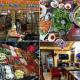 Quán ăn ngon ở Sapa, nhà hàng Quỳnh Anh