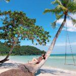 Top 20 điểm du lịch Phú Quốc nổi tiếng