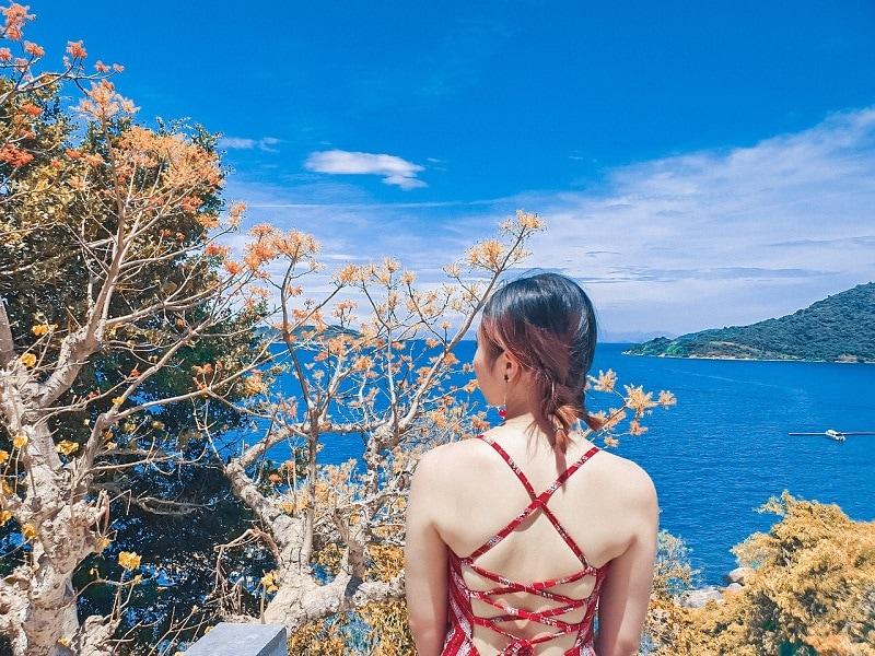 Hướng dẫn kinh nghiệm du lịch Cù Lao Chàm? Cù Lao Chàm có gì đẹp?