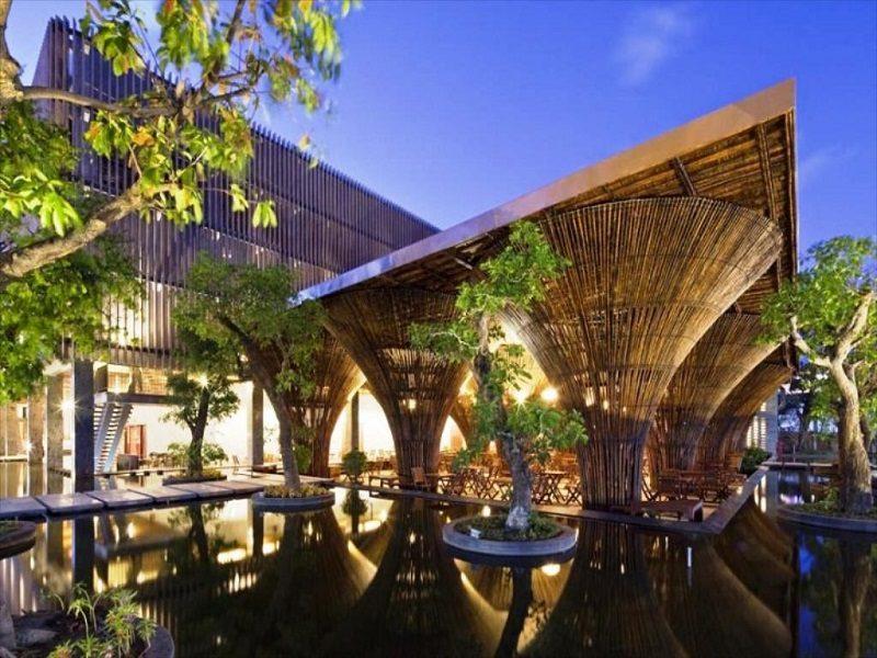 Du lịch Kon Tum ở khách sạn nào giá rẻ, tiết kiệm và an toàn?
