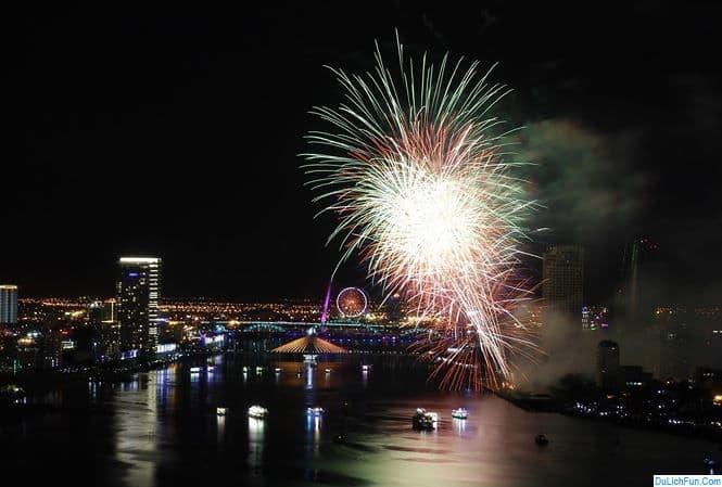 Những sự kiện du lịch lớn nhất năm 2019 không thể bỏ lỡ. Thông tin những lễ hội, sự kiện du lịch lớn cụ thể địa điểm, thời gian...