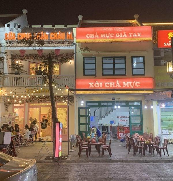 Đặc sản Quảng Ninh có gì ngon? Món ăn ngon hấp dẫn ở Quảng Ninh