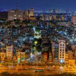 Nên tới Sài Gòn khi nào? Thời điểm thích hợp nhất để du lịch Sài Gòn