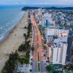Kinh nghiệm du lịch Sầm Sơn chi tiết: Hướng dẫn đi lại, tham quan, vui chơi, ăn uống khi du lịch Sầm Sơn