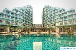 Review Vinpearl Nam Hội An Resort & Villas có đáng đồng tiền. Có nên nghỉ dưỡng tại Vinpearl Nam Hội An Resort Villas? đánh giá