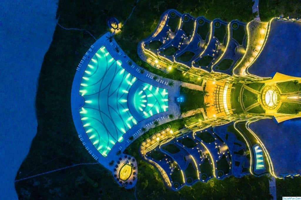 Review VinWonders Nam Hội An Resort & Villas có đáng đồng tiền. Có nên nghỉ dưỡng tại VinWonders  Nam Hội An Resort Villas? đánh giá