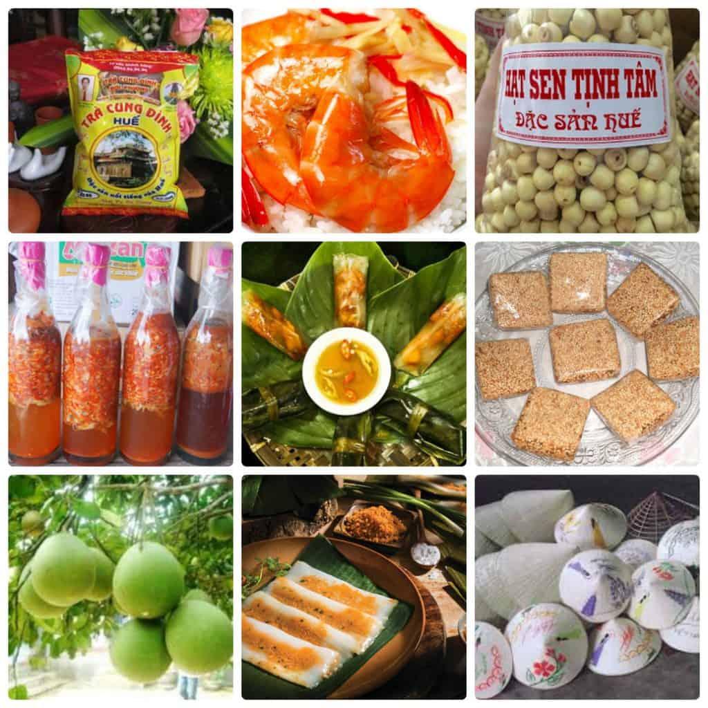 Du lịch Việt Nam nên đi đâu? Thắng cảnh đẹp, lớn ở Việt Nam nên tới. Cùng khám phá cảnh đẹp Thừa Thiên Huế.