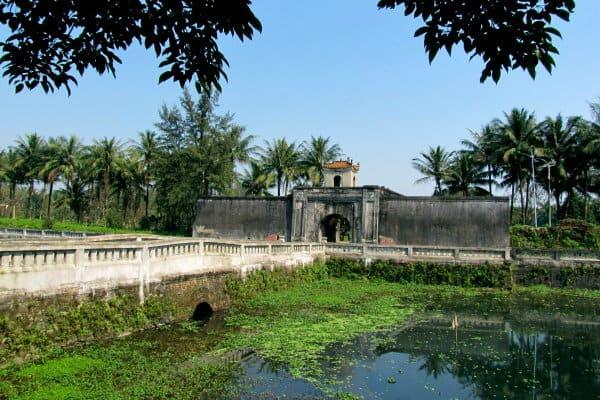 Các điểm đến không thể bỏ qua ở Quảng Trị. Cập nhật địa điểm du lịch nổi tiếng 63 tỉnh thành ở Việt Nam.