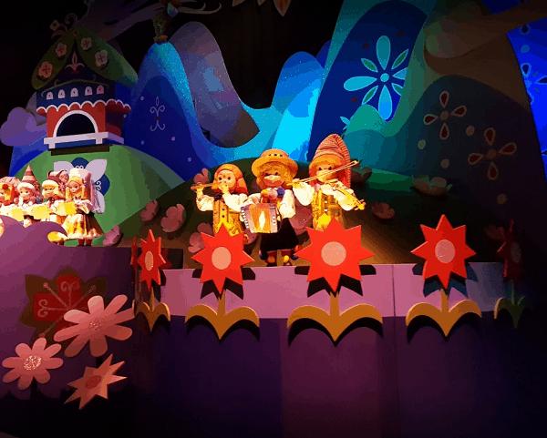 Vé vào Disneyland Hong Kong/ Mua vé vào Disneyland Hong Kong ở đâu?