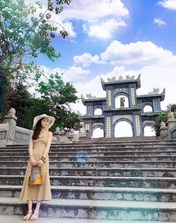 Kinh nghiệm du lịch Đà Nẵng 2021: ở đâu, ăn gì, chi phí?