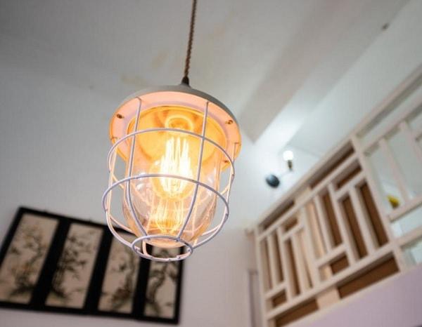 Du lịch Hà Nội nên ở đâu rẻ? Homestay Hanoi Old Quarter House Nusmile's.