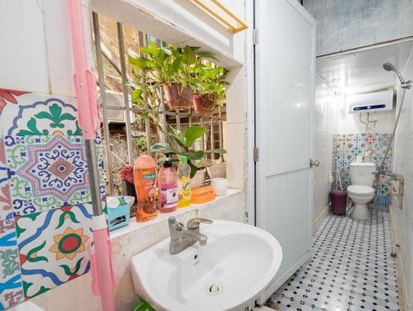 Du lịch Hà Nội nên ở đâu rẻ? Homestay Hanoi Old Quarter House Nusmile's