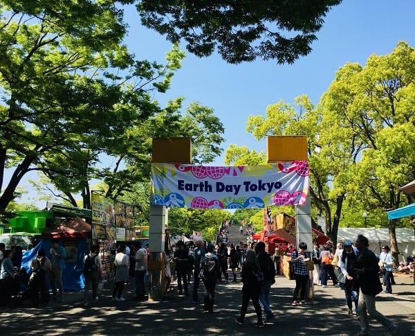 Nên đi đâu, chơi gì ở Nhật Bản vào tháng 4. Du lịch Nhật Bản có gì hấp dẫn?