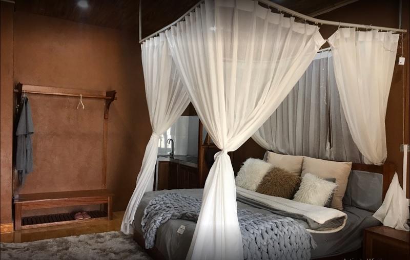 Homestay giá tốt ở Sa Pa. Có nên thuê Love House Homestay Sa Pa không?