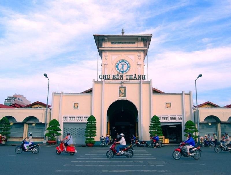 Khách sạn Platinum Hotel Sài Gòn có tốt không? Đánh giá khách sạn Platinum Hotel Sài Gòn