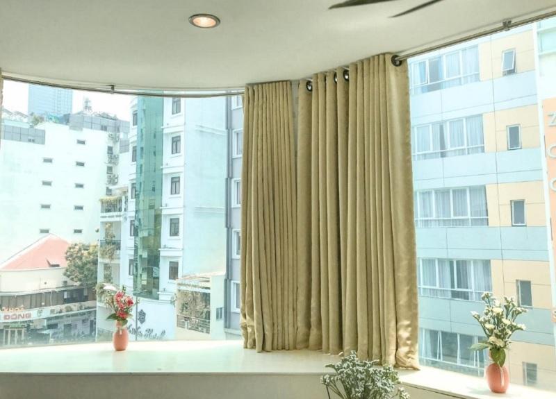 Khách sạn Platinum Hotel Sài Gòn có tốt không? Có nên thuê khách sạn Platinum Hotel Sài Gòn không?