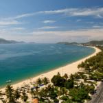 Chia sẻ kinh nghiệm du lịch Nha Trang tự túc 3 ngày 2 đêm. Hướng dẫn du lịch Nha Trang trong 3 ngày 2 đêm vui vẻ, thuận lợi