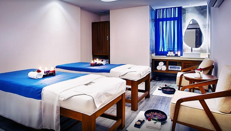Du lịch Đà Nẵng nên ở đâu? Review khách sạn Avatar Đà Nẵng