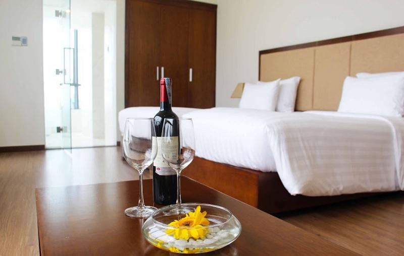 Review khách sạn Avatar Đà Nẵng. Du lịch Đà Nẵng nên thuê khách sạn nào giá tốt nhất?