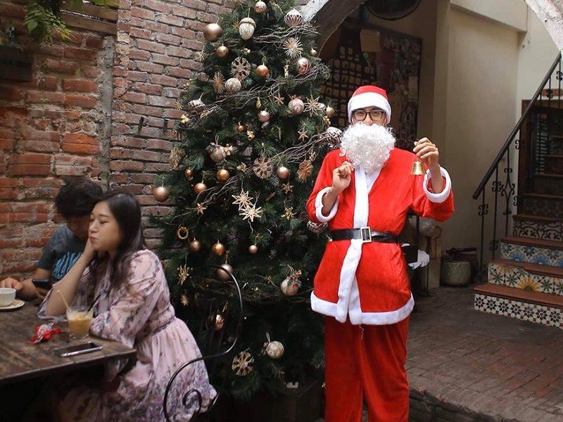 Những quán cafe mở suốt đêm ở Hà Nội cho hội KHÔNG NGỦ. Ở Hà Nội có quán cafe nào mở 24/24. Cafe không ngủ ở Hà Nội nên tới.