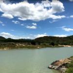 Những suối nước nóng ở Phú Yên hoang sơ, thú vị dự báo HOT. Ở Phú Yên có những suối khoáng nóng nào? Suối nước nóng nổi tiếng Phú Yên