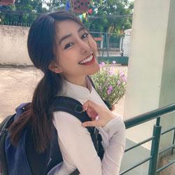 PhuongQuynh